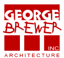 logo-brewer